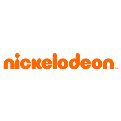 File:Nickelodeon.png