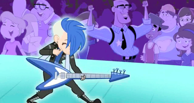 File:Fresh Beat Band of Spies Commissioner Goldstar Ghost of Rock.png