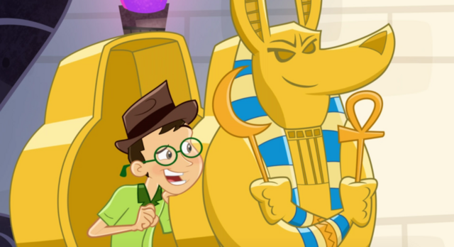 File:Fresh Beat Band of Spies Reed The Nickelodeon Nick Jr. Show (10).PNG