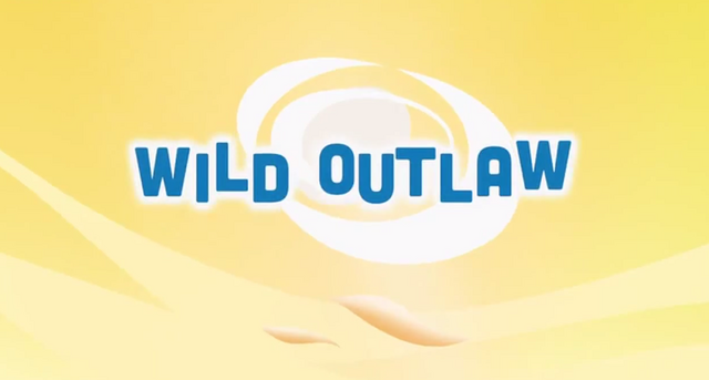 File:Wild Outlaw.png
