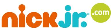 File:NickJr.com Logo.jpg