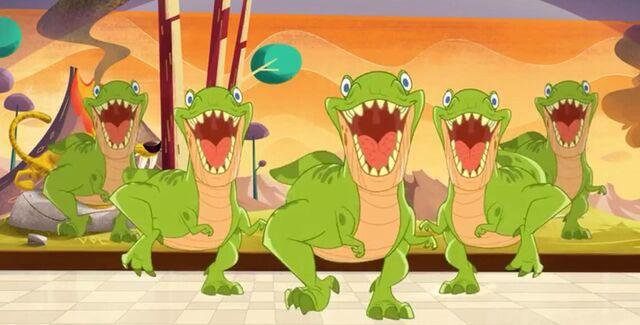 File:FBBOS Tyrannosaurus rex.jpg