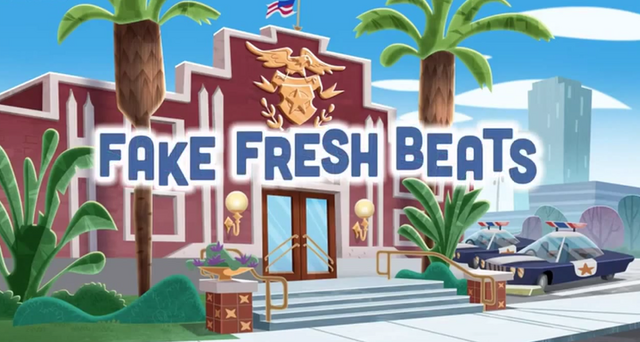 File:Fake Fresh Beats.png