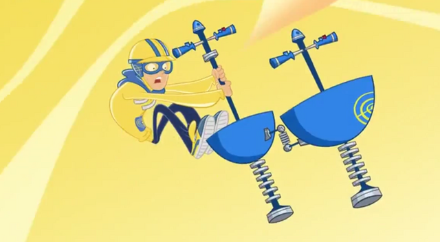 File:Fresh Beat Band of Spies Twist and Double Pogo to Go-Go.png