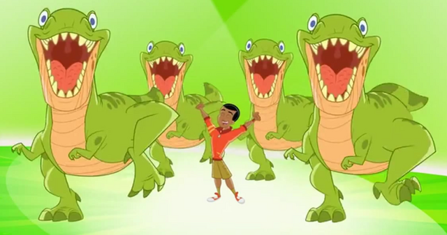 File:Dinosaurs 3.png