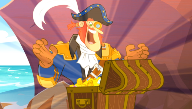 File:Band of Pirates FBBOS 7.png