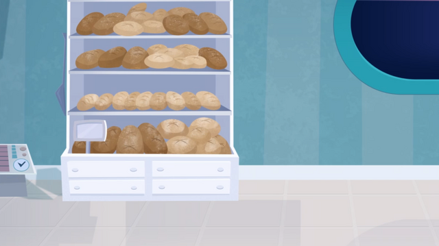 File:FBBOS Bakery 3.png