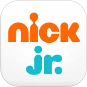 File:Nick Jr. App.png