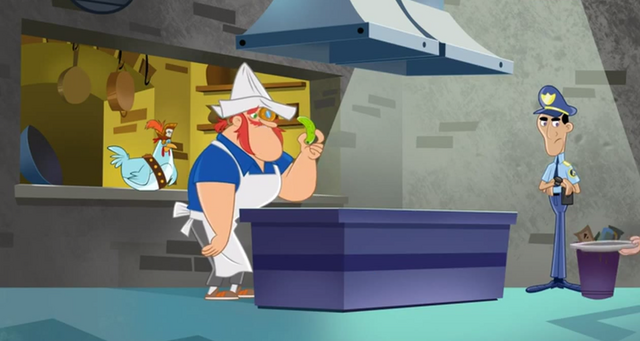 File:Fresh Beat Band of Spies Captain Arrrrgh in Jail.png