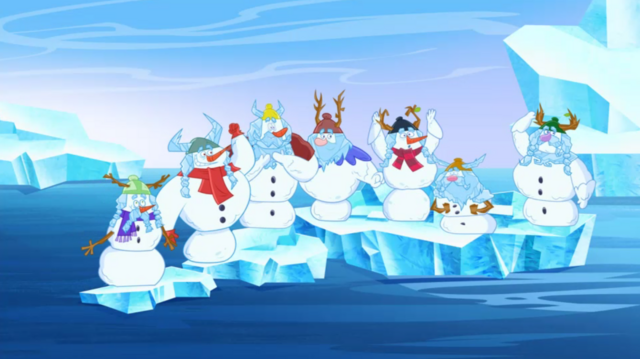 File:FBBOS Snowpeople.png