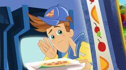 Fresh Beat Band of Spies Twist Characters Nick Jr. Nickelodeon (1)