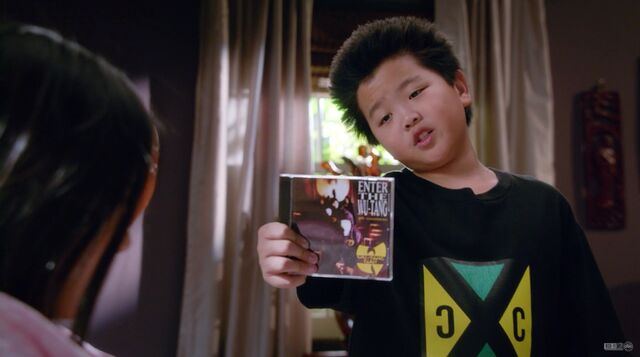 File:Sort of Asian rappers.jpg
