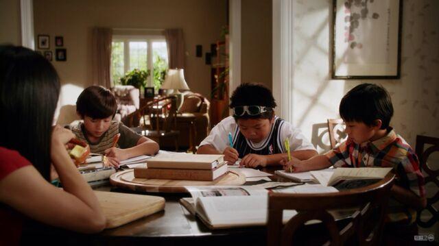 File:Home Sweet Home-School.jpg