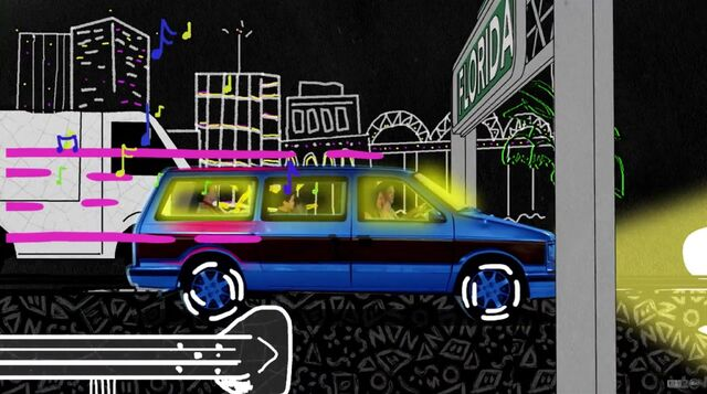 File:Car in the theme song.jpg