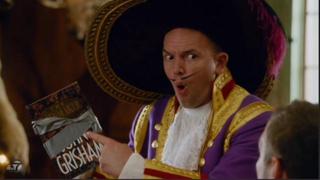 File:Captain BOOK not HOOK.png