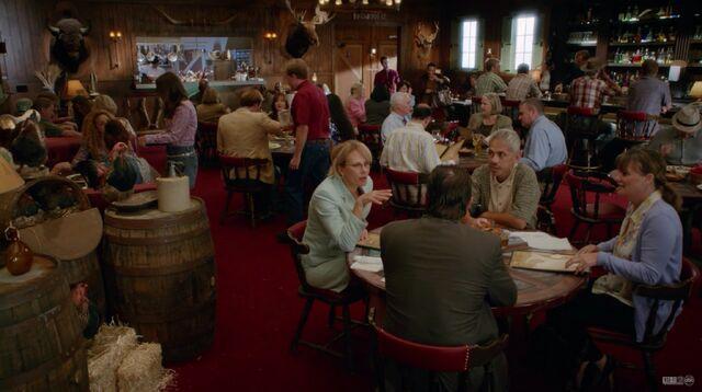 File:Cattleman's Ranch has customers.jpg