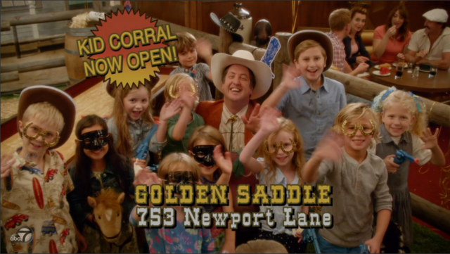 File:Golden saddle 753 Newport Lane.png