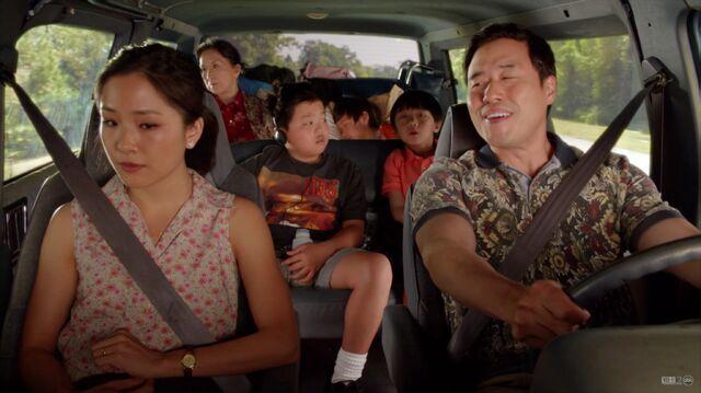 File:The Huang family moving.jpg
