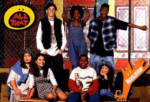 File:Season 2 cast.jpg