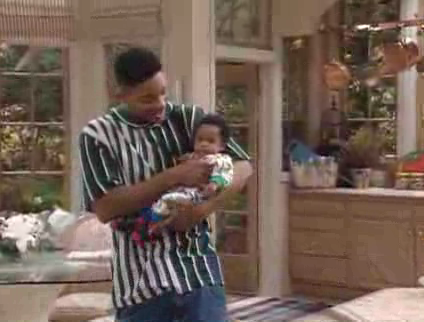 File:Will holds cute little baby Nicky!.png