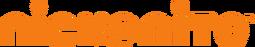 Logo of Nick at Nite (2012)
