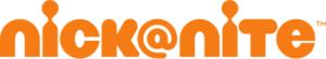 File:Logo of Nick at Nite (2012).png