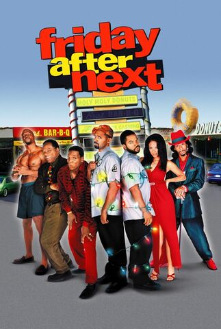 File:Friday After Next.jpg