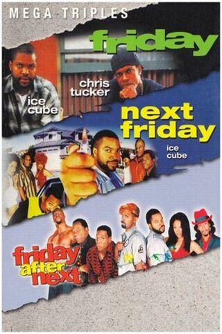 File:Friday film series.jpg