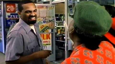 Friday After Next Trailer (2002)