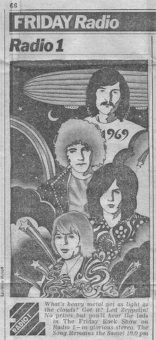 File:FRS 1979-02-02 Radio Times.jpg