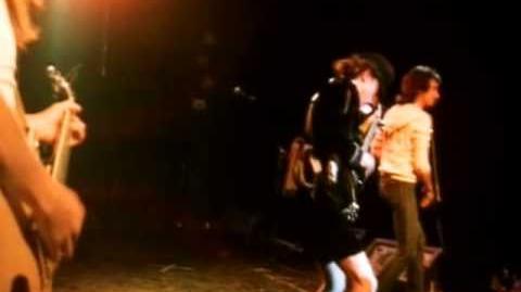 AC DC - Rock 'N' Roll Damnation