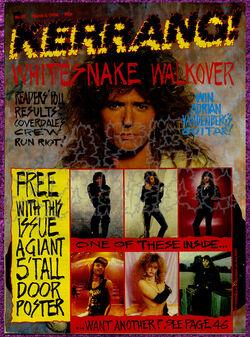 England-Kerrang-177-1988