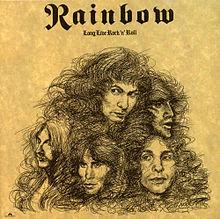 File:220px-Rainbow-longliverocknroll1.jpg