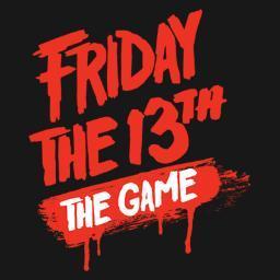 File:Game logo.jpg