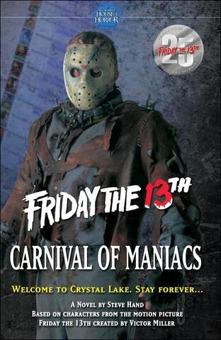 File:CarnivalofManiacs.jpg
