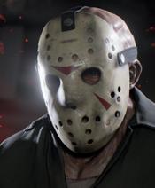 Jason Part 3