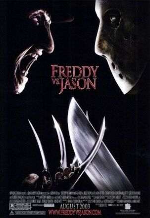 File:Freddy-vs.-Jason-2003-movie-poster.jpg