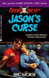 Jason'sCurse