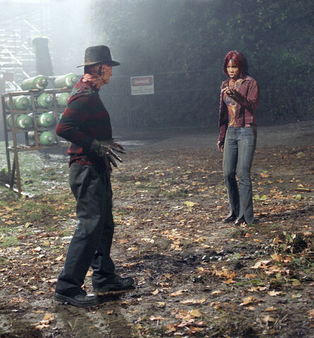File:Freddyvsjason photos 1259.jpg