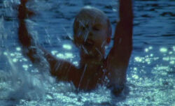 Friday1jasondrown1