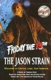 TheJasonStrain