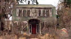 1428 Elm Street (Old)