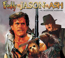 Freddy vs. Jason vs. Ash: The Nightmare Warriors