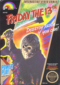File:Friday the 13th NES.png
