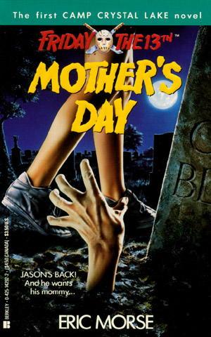 File:Mother'sDay.jpg