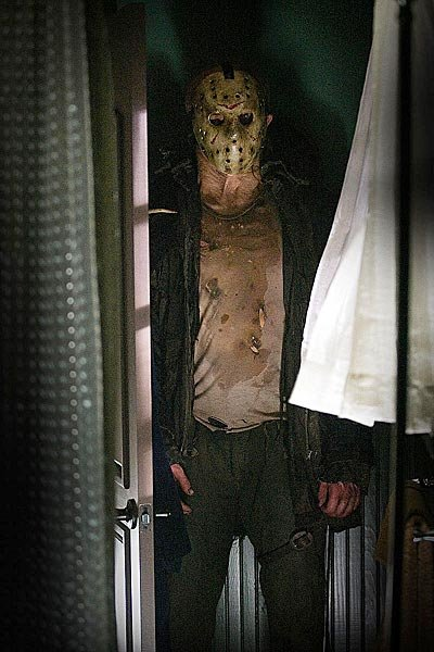 friday the 13th - photo #24