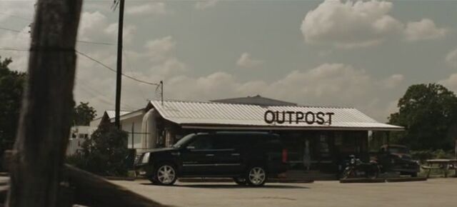 File:F13-2009-outpost.jpg