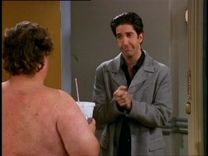 File:Ross and Ugly Naked Guy.jpg