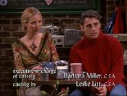 Phoebe and Joey-5x15