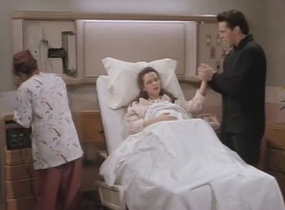 File:The One With The Birth Joey Helper.png